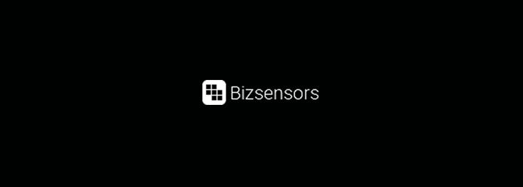 BS LogoBW