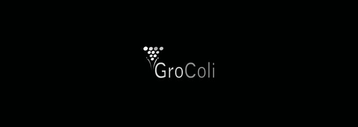 GC LogoBW
